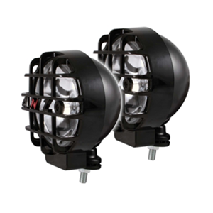 Off Road LED Lights