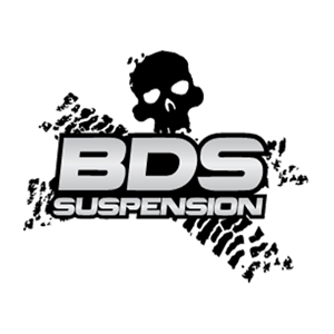 BDS SUSPENSION, BDS SUSPENSION CANADA, LIFT KIT, LIFT KITS, LEVEL KIT, LEVEL KITS