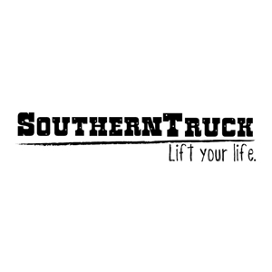 Southern Truck