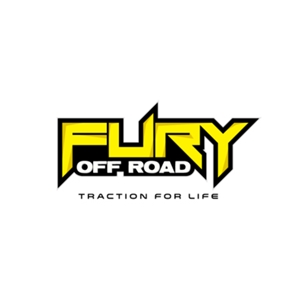 Fury Off Road Tires