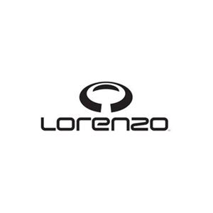 LORENZO FORGED