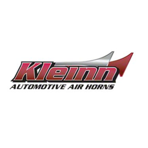 Kleinn Automotive Air Horns