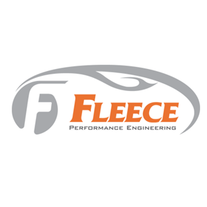 Fleece Performance