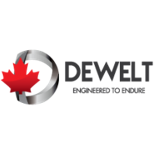 Dewelt Covers