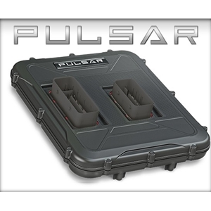 Edge Products Pulsar Module - 22400