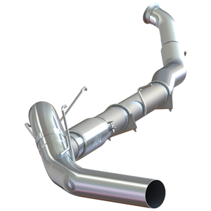 MBRP Race Exhaust